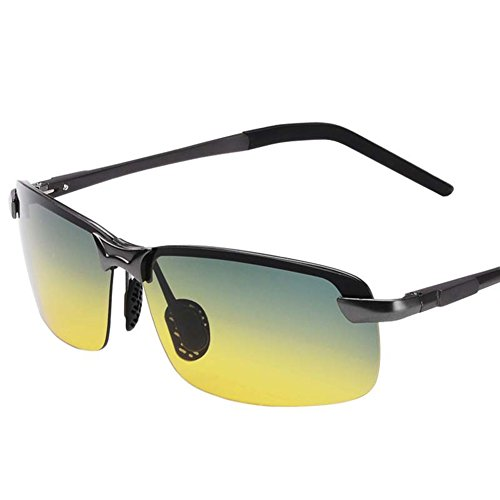 zwx-conduccion-especiales-gafas-de-vision-nocturna-unisex-dia-y-noche-gafas-de-sol-polarizadas-gafas