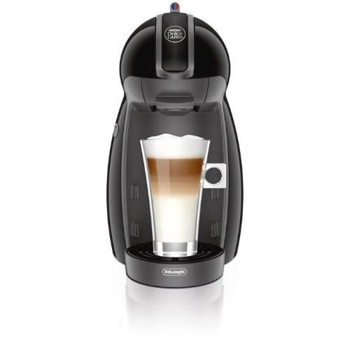Brands Of Coffee Machines front-599689
