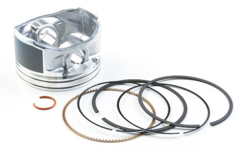 Briggs & Stratton 793647 Piston Assembly Replaces 499588/698429