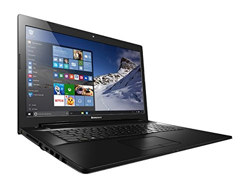 2017-newest-lenovo-premium-built-high-performance-156-inch-hd-laptop-intel-celeron-processor-4gb-ram