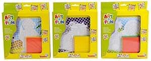 Simba Art & Fun 106306382  - EVA imágenes mosaico