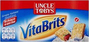 uncle-tobys-vita-brits