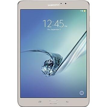 Samsung Galaxy Tab S28.0t710N 32Go Or