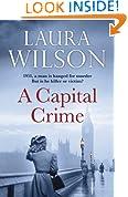Capital Crime