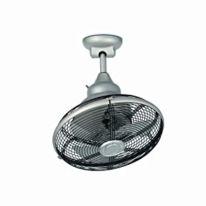 kitchen home appliances heating cooling fans ceiling fans