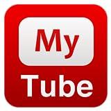 MyTube - Un Lecteur de Vidéo...
