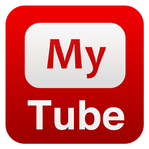 mytube-video-music-player