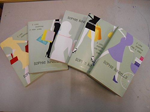 i-love-shopping-new-york-in-bianco-mia-sorella-bay-5-volumi