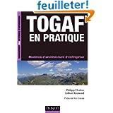 TOGAF en pratique - Modèles d'architecture d'entreprise