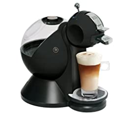 Krups KP 2100 Dolce Gusto