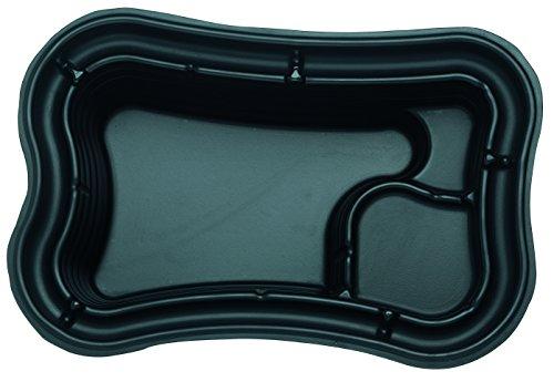 teichschalen oase. Black Bedroom Furniture Sets. Home Design Ideas