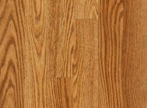 Dream home nirvana plus 10mm pad rolling falls oak for Nirvana plus laminate flooring reviews