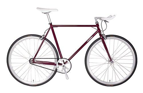 Classic Lightweight Bikes bike classic lightweight