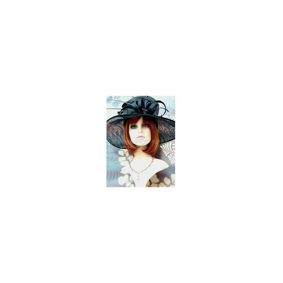 Female Manikin Head Mannequin Bust Hat Helmet Cap Wig Display Wt