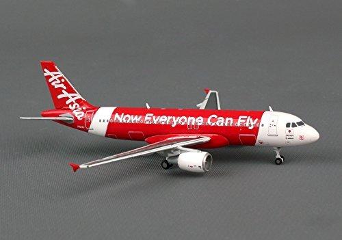 jc4waj368-jcwings-airasia-japan-a320-1400-model-airplane-regja02aj