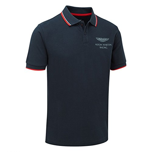 aston-martin-racing-2016-team-travel-poloshirt-l