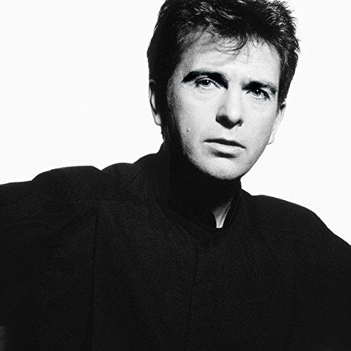 Peter Gabriel - So (2lp 45 Rpm Half Speed Remaster) (Limited Edition) - Zortam Music