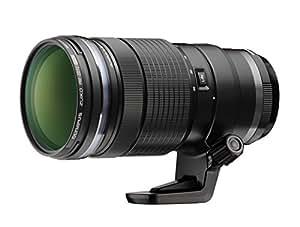 Olympus M.ZUIKO 40-150mm f/2.8 Interchangeable PRO Lens