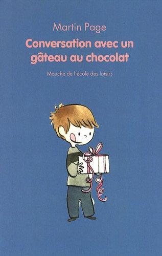 Conversation-avec-un-gteau-au-chocolat