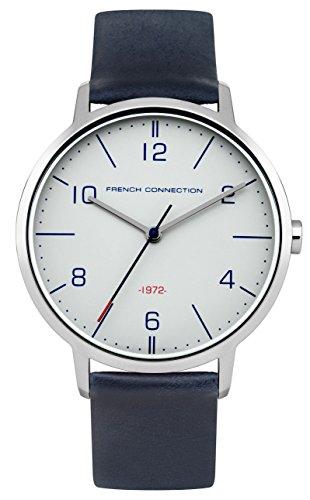 french-connection-orologio-da-polso-analogico-uomo-pelle-blu