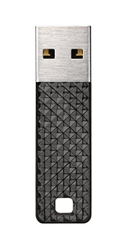 sandisk-sdcz55-008g-b35z-8-gb-cruzer-facet-usb-20-drive-black
