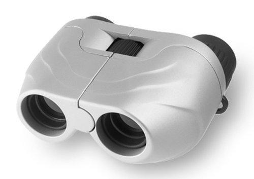 Nikon binoculars praktica b cn bird watching travel