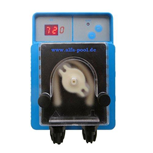aria-dosatrice-dosi-disinfezione-e-controllo-redox-automatica-nel-schwoi-mmbad-whirlpool
