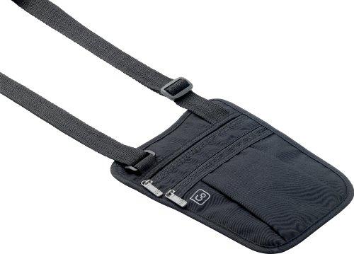 go-travel-security-shoulder-wallet-go-616-supplied-in-black-or-beige