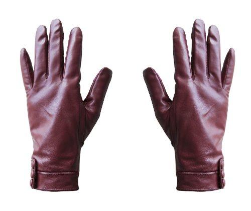 hi-fun-hi-glove-hombres-guantes-para-pantalla-tactil-telefono-movil-smartphone-tablet-talla-s-rojo