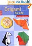 Origami f�r alle - Sonderausgabe: Lim...