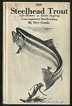 Steelhead Trout - Life History - Early…