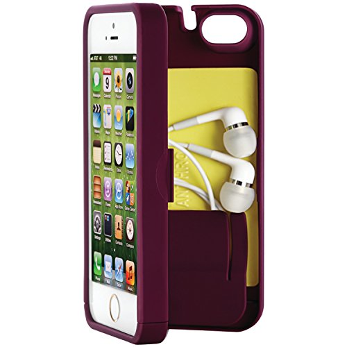 eyn-alles-was-sie-benotigen-schutzhulle-fur-apple-iphone-5-5s-eynsyrah5-syrah