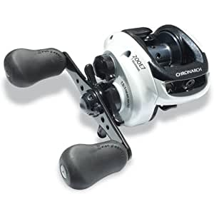 Shimano chronarch ch200e7 reel fishing for Amazon fishing rods and reels