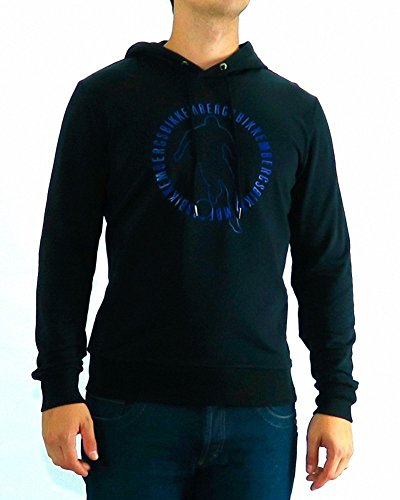 bikkembergs-sweat-bikkembergs-noir-purpple-s-noir