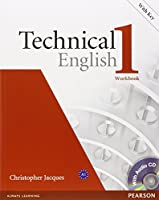 Technical English: Level 1