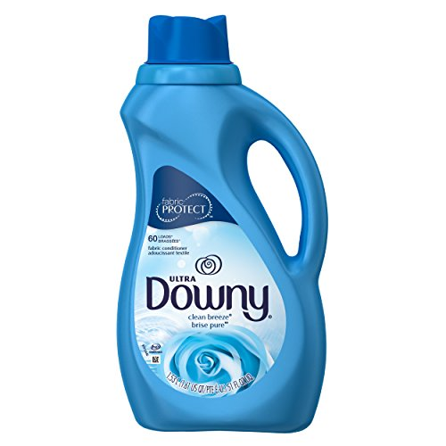 downy-clean-breeze-liquid-fabric-conditioner-51-fl-oz
