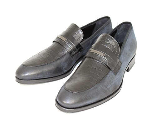 alessandro-dellacqua-schuhe-herrenschuhe-shoe-slipper-1946-gr44
