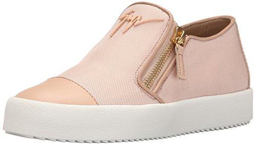 giuseppe-zanotti-womens-rs6118-fashion-sneaker-birel-shell-65-m-us