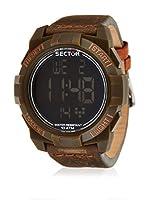 Sector Reloj de cuarzo Man R3251172051 49.8 mm