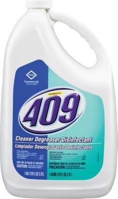 formula-409-cleaner-degreaser-disinfectant-128-oz-refill-by-formula