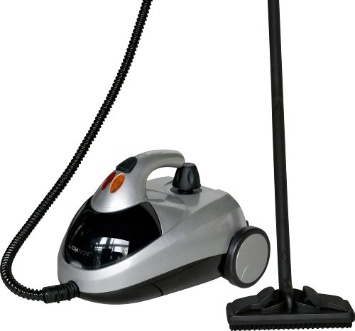 Clatronic Steam Cleaner DR-3280 1500W 1.5L 4 Bar