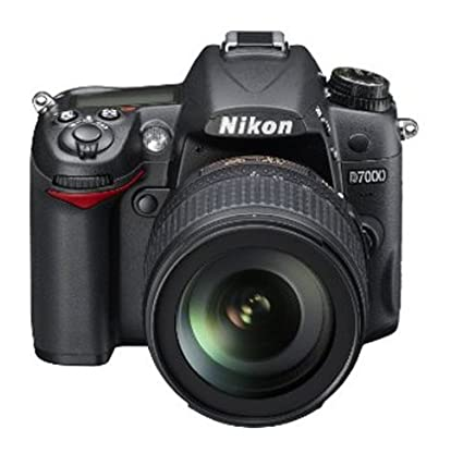 Nikon D Kit  mm Lens dp BASNQTA