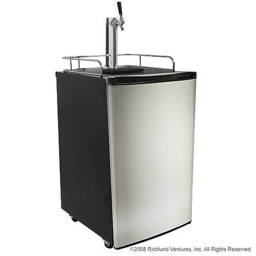 Standard Size Of Refrigerator Of Refrigerator Best