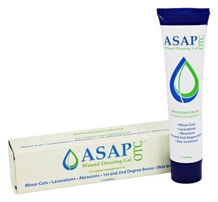 asap-otc-nano-silver-wound-dressing-gel-15-oz
