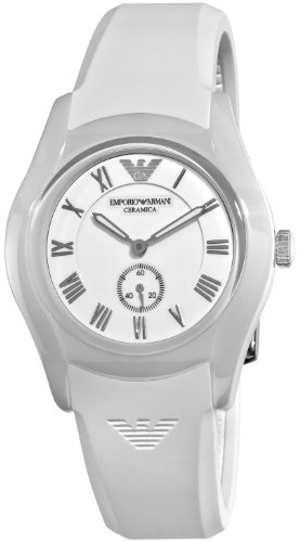 Emporio Armani Women's Watch AR1433