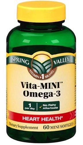 Gmc Supplement Best Vitamins Store