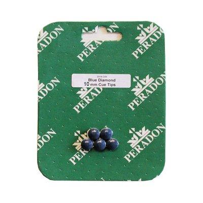 9,5 mm pointe Section 2 BLEU M/ÉTALLIS/É de BCE Ash de billard Snooker /& HARD CASE