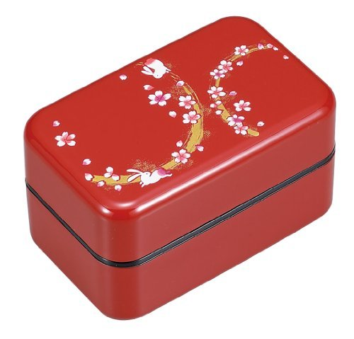 lacquerware-lange-winkel-mittagessen-sammeln-stabchen-set-rot-mit-einem-gurtel