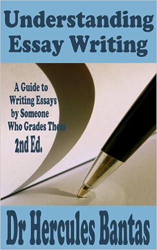 Best dissertation writers 7e