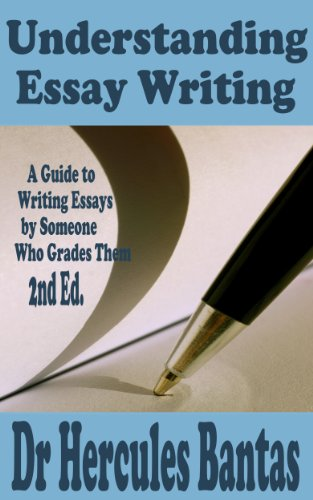 How to go about writing scholarship essays on